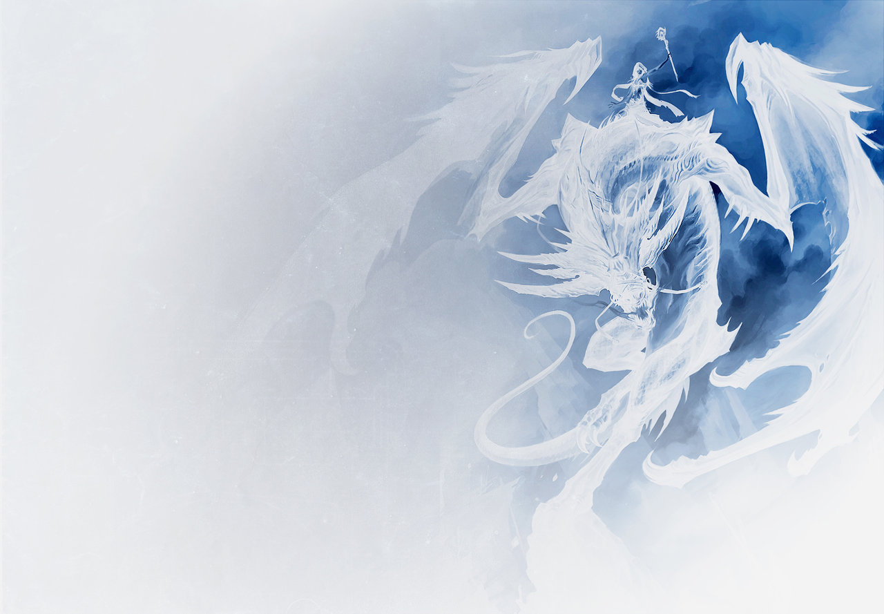 Free Download Ice Dragon Wallpapers Wallpaper Wallpaper Hd Background Desktop 1280x889 For Your Desktop Mobile Tablet Explore 74 Ice Dragon Wallpaper Fire Dragon Wallpaper Fire And Ice Wallpaper Dragons Hd Wallpaper