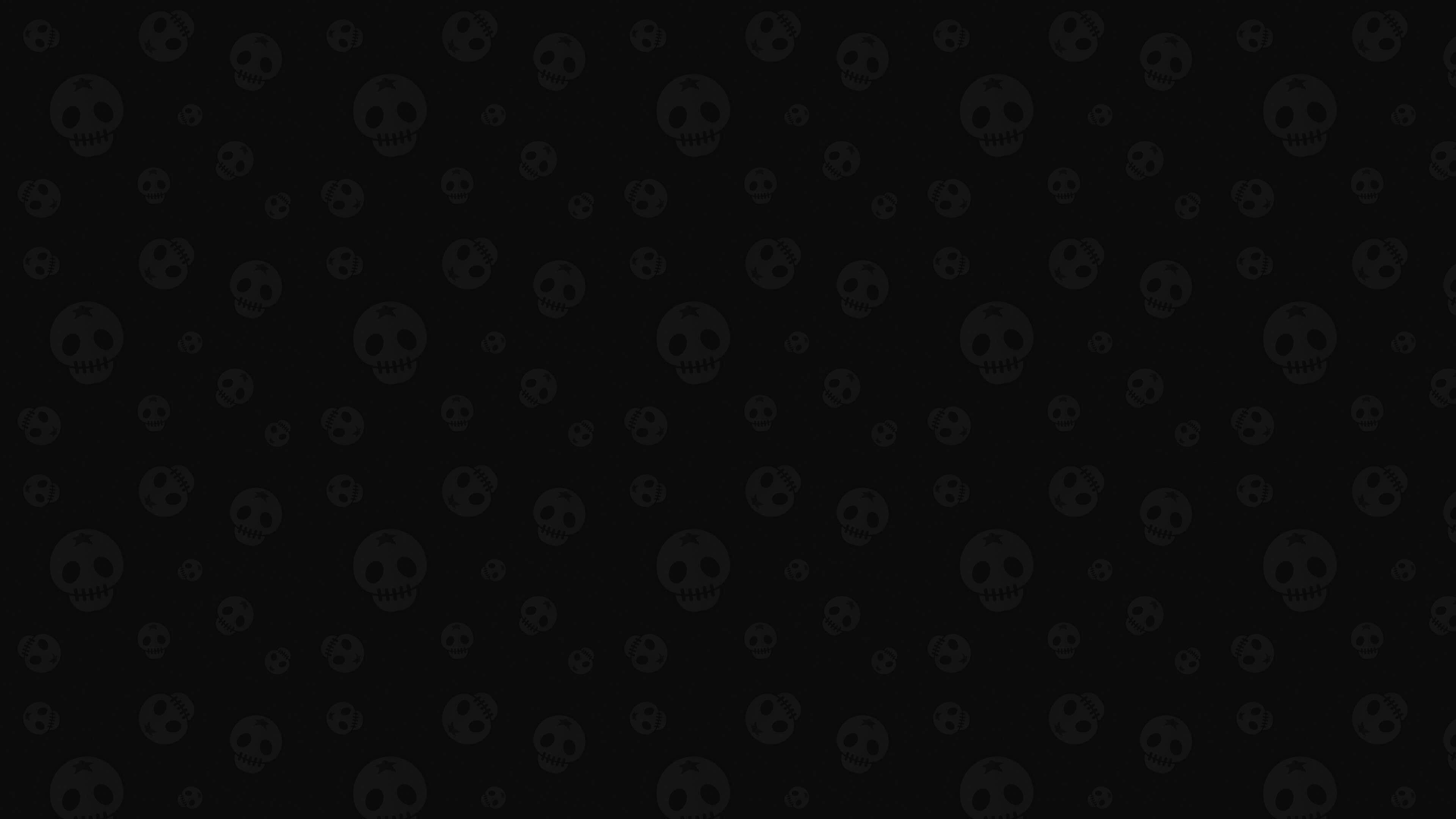 Star Skull Pattern HD wallpaper for 4K 3840 x 2160   HDwallpapersnet 3840x2160