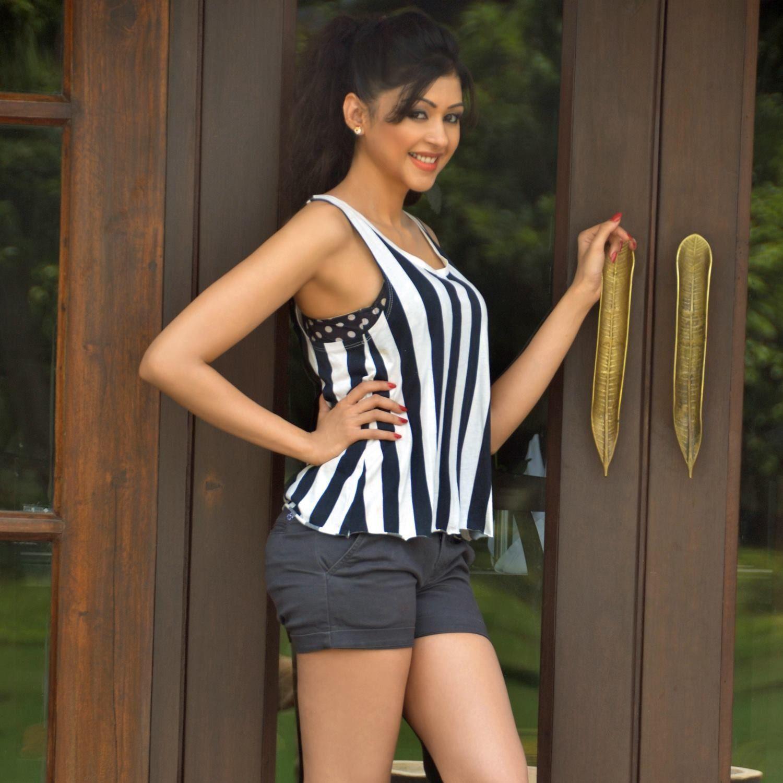 Sapna Vyas Patel Sapna Vyas Patel Sapna vyas Actress bikini 1500x1500