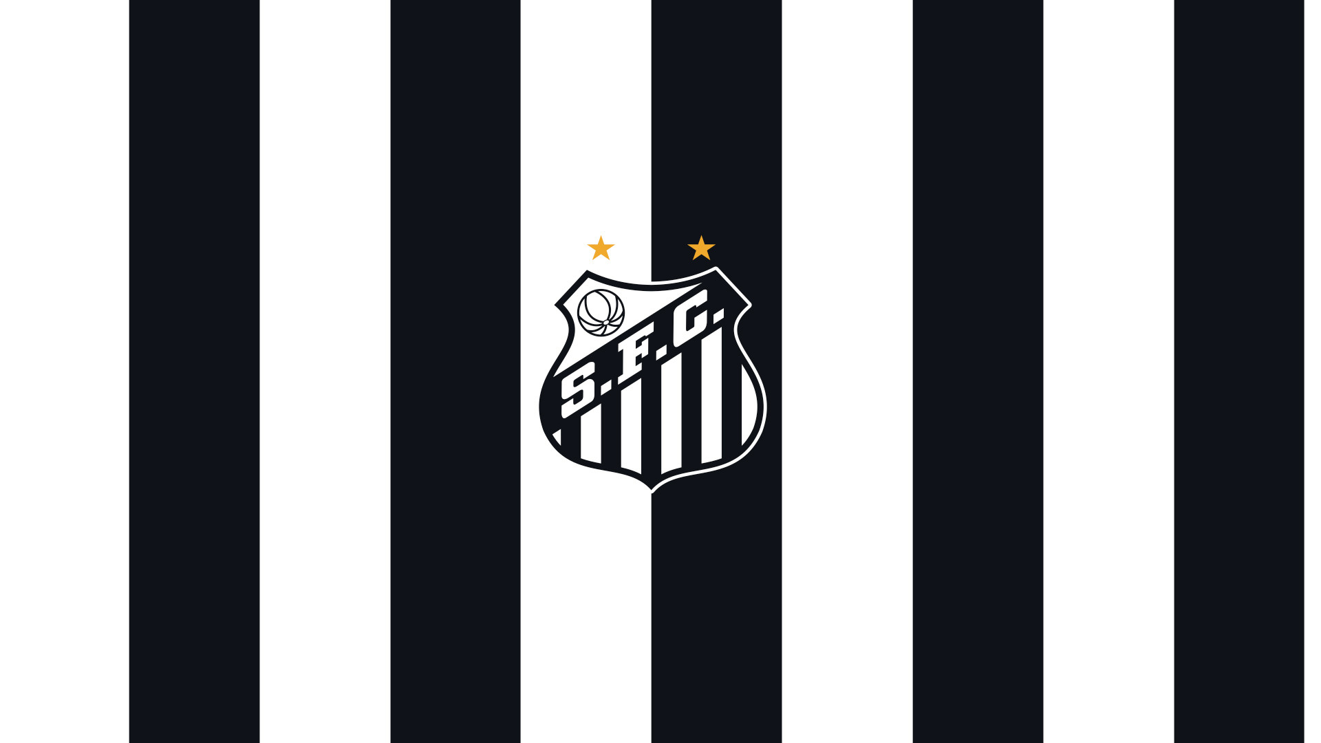 Santos FC Wallpapers 63 images 1920x1080
