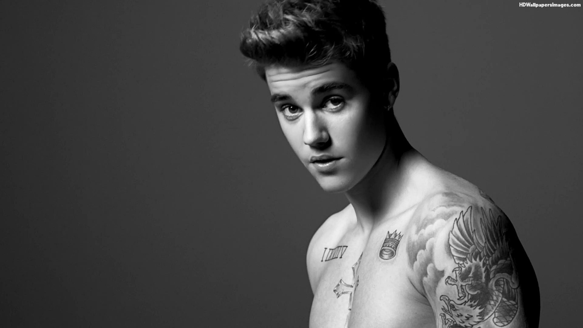 Justin Bieber Wallpapers 2015 Top Collections of Pictures Images 1920x1080