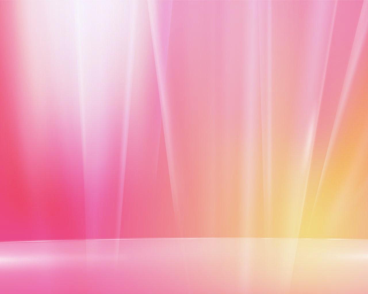 Pink Color Pink Wallpaper 1280x1024