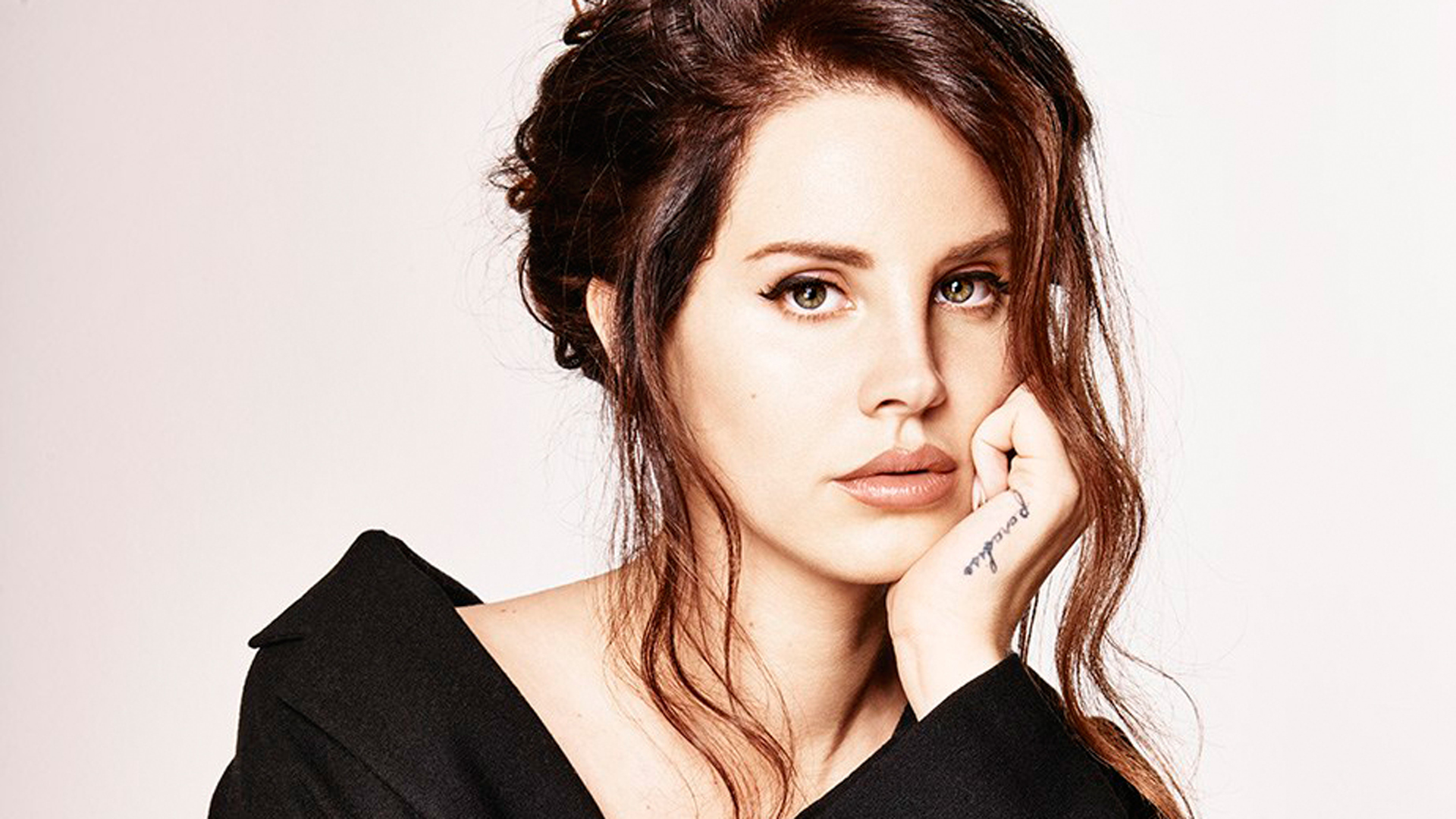 HD Lana Del Rey Wallpapers HdCoolWallpapersCom 1920x1080