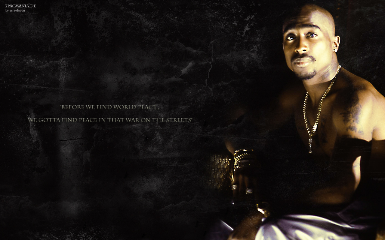 2pac Wallpaper Related Keywords amp Suggestions   2pac 1280x800