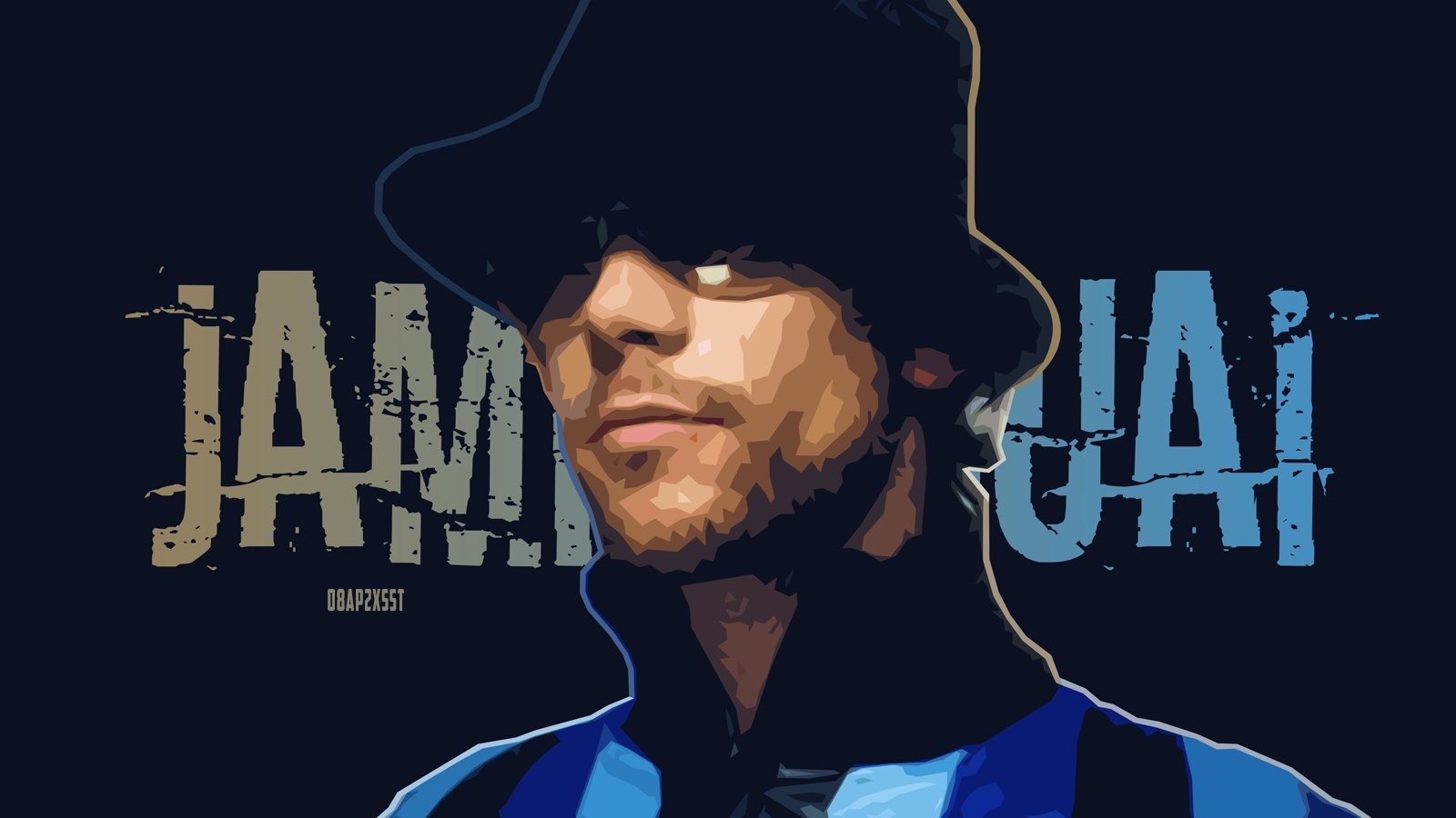 5 Jamiroquai HD Wallpapers Background Images 1600x900