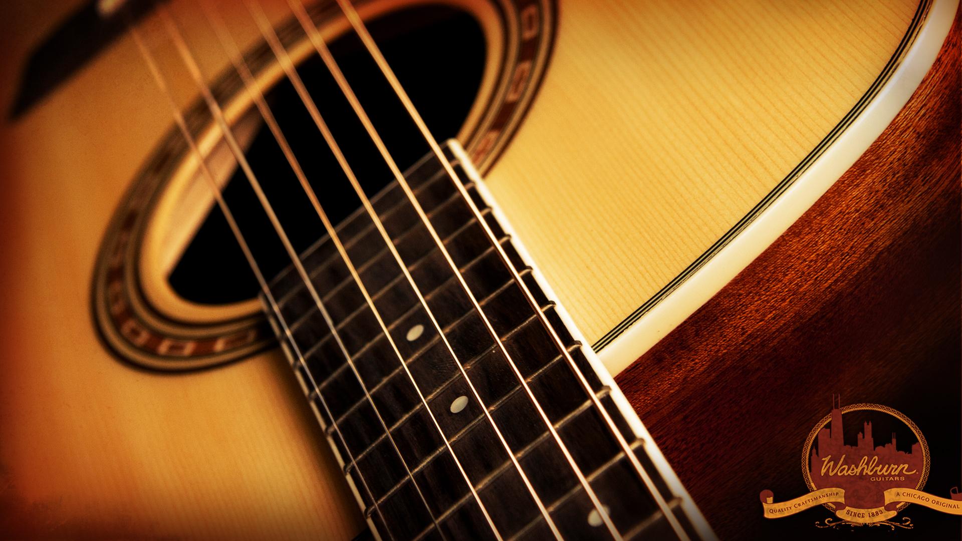 free guitar screensavers and wallpaper wallpapersafari