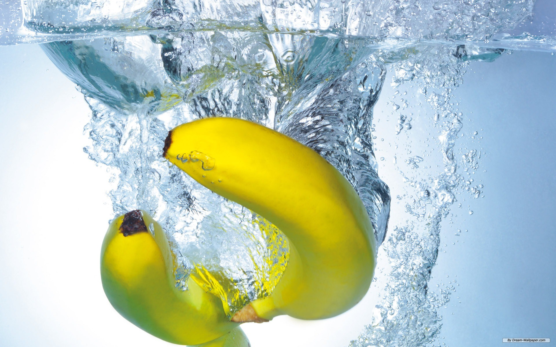 wallpaper dynamic backgrounds desktop fruit photography 1920x1200 1920x1200
