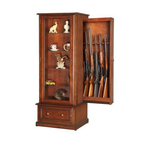 Gun cabinets walmart canada   Gun Cabinet Home Design Ideas 500x500