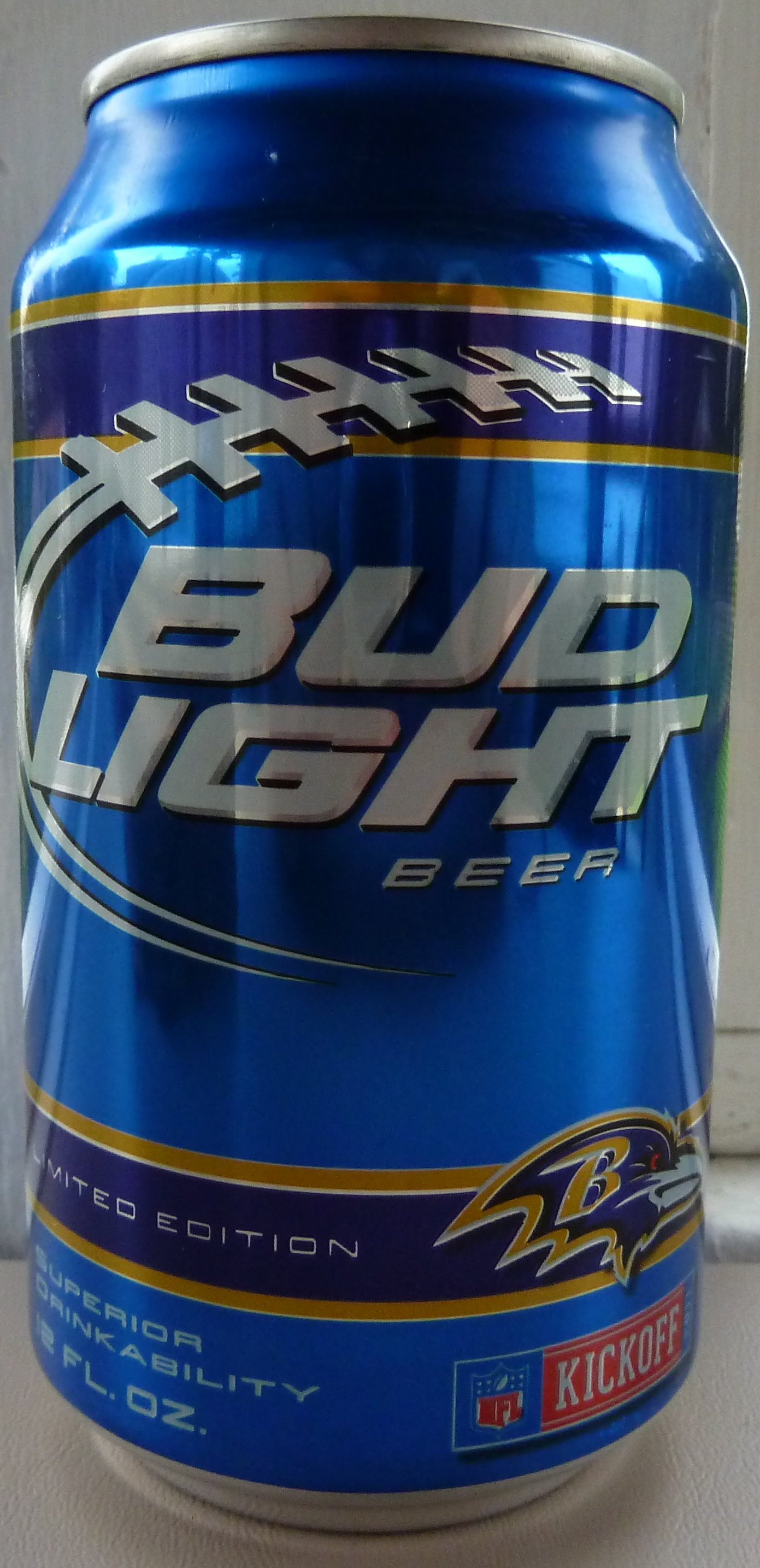 Bud Light Can 1391x2870