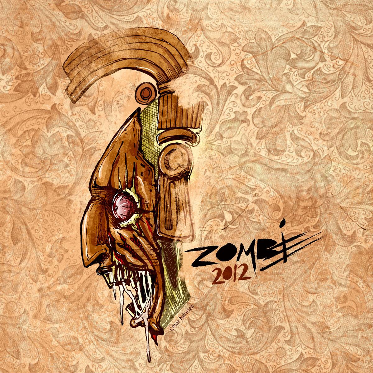Whitesnake Wallpapers Music Crazy Frankenstein Picture 1200x1200