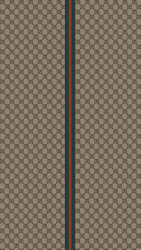 View bigger   Gucci Live Wallpaper Gallery for Android screenshot 288x512