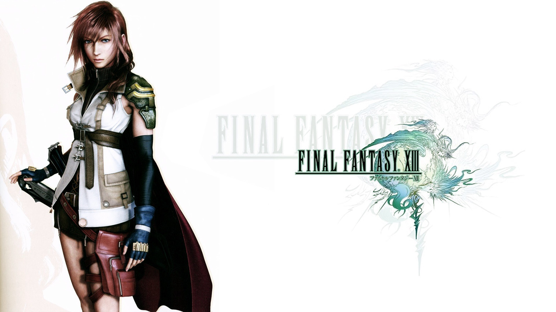 Lightning Final Fantasy Wallpaper Android 345 Wallpaper Wallpaper 1920x1080