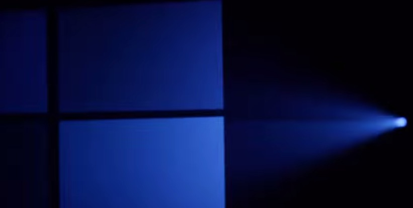 Windows 10 hero desktop wallpaper revealed 821x414