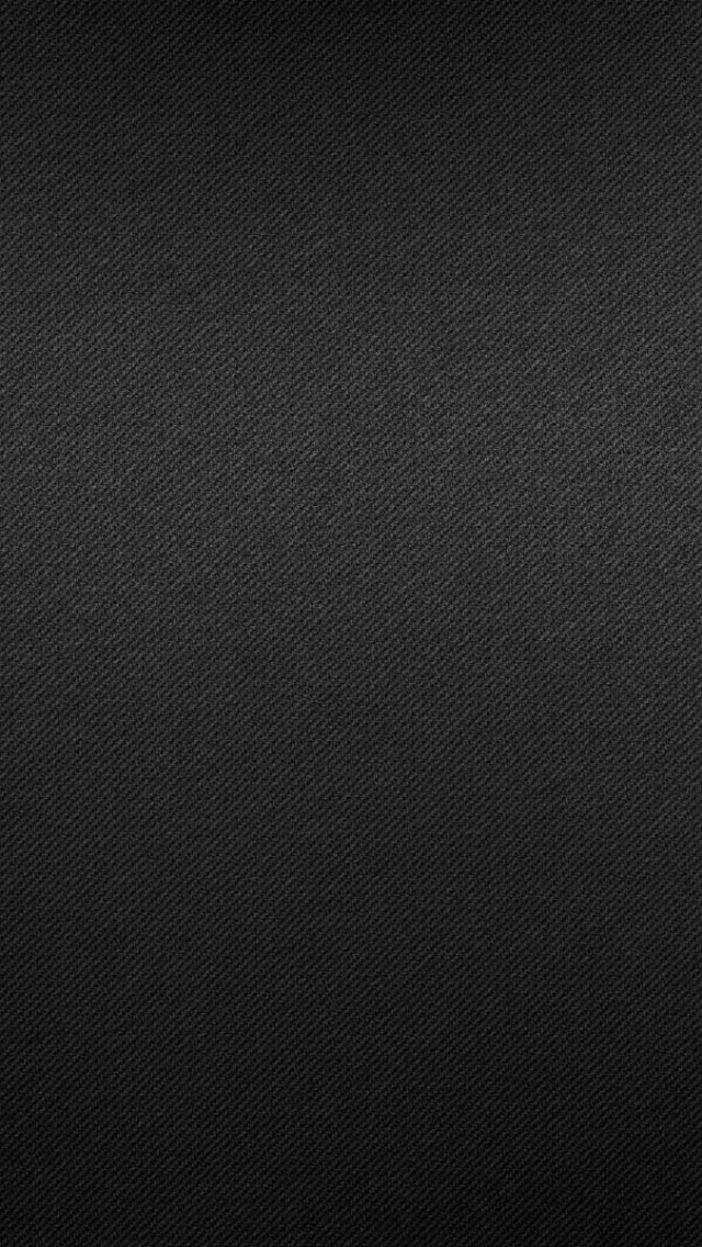 640x1136 Black Denim Background Iphone 5 wallpaper 640x1136
