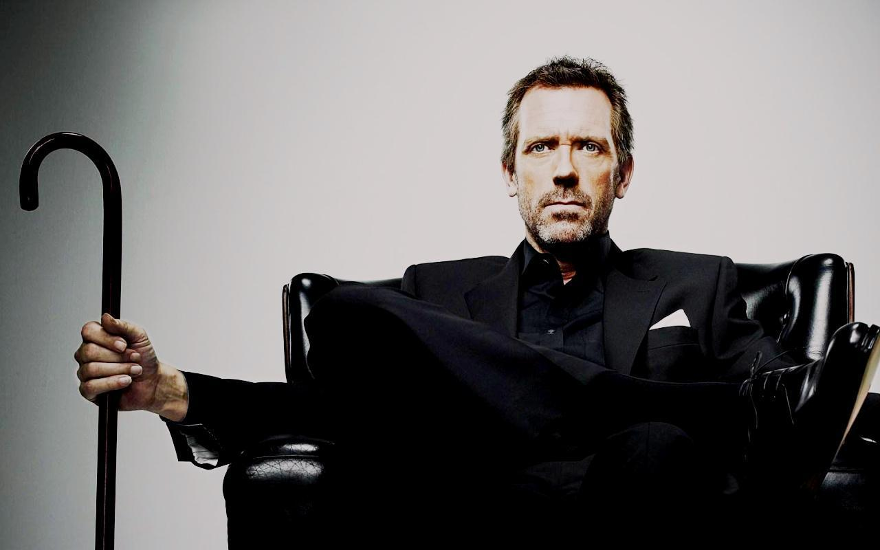 House MD images House HD wallpaper and background photos 15345595 1280x800