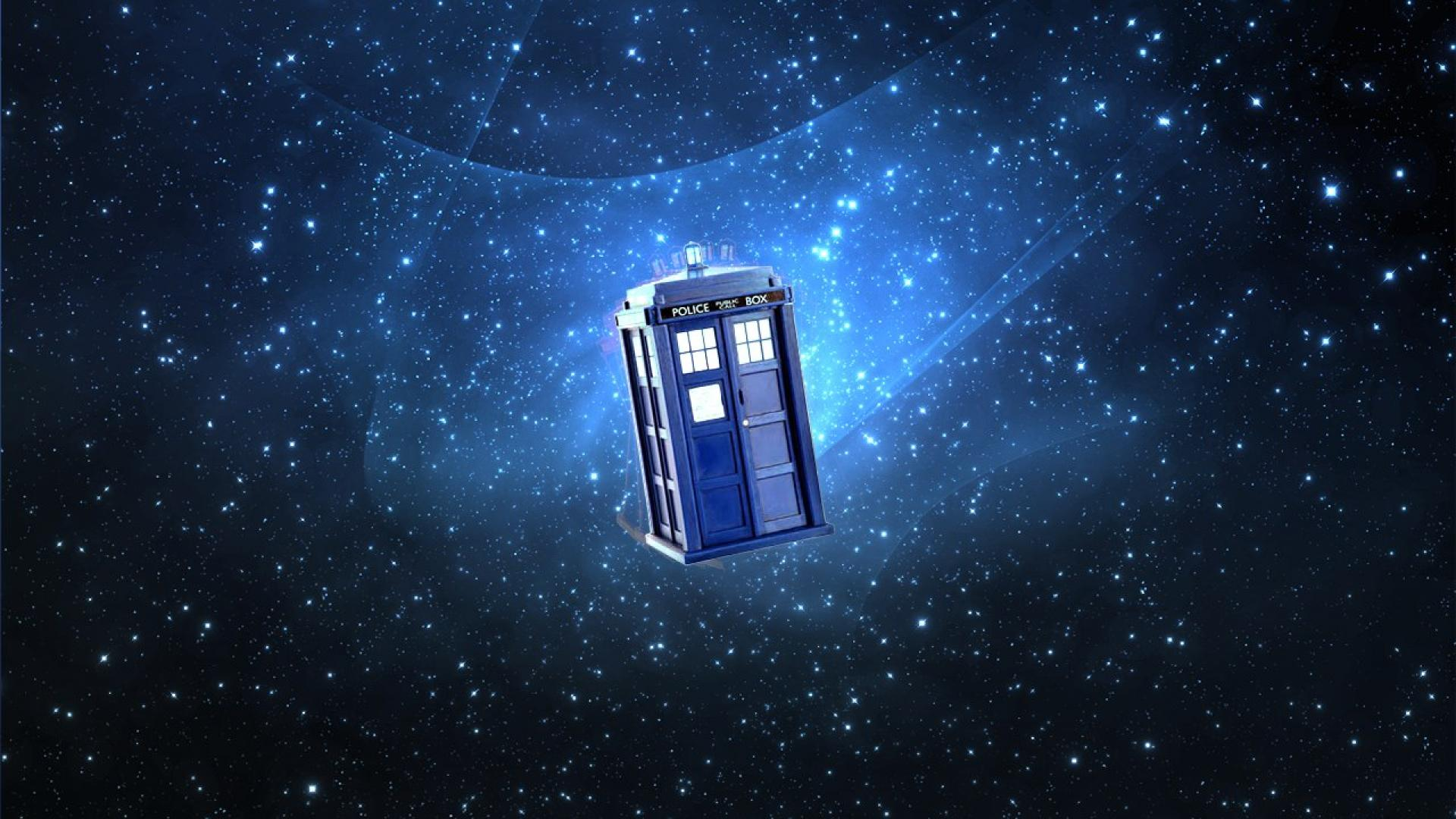 Download Doctor Who Wallpapers 1920x1080