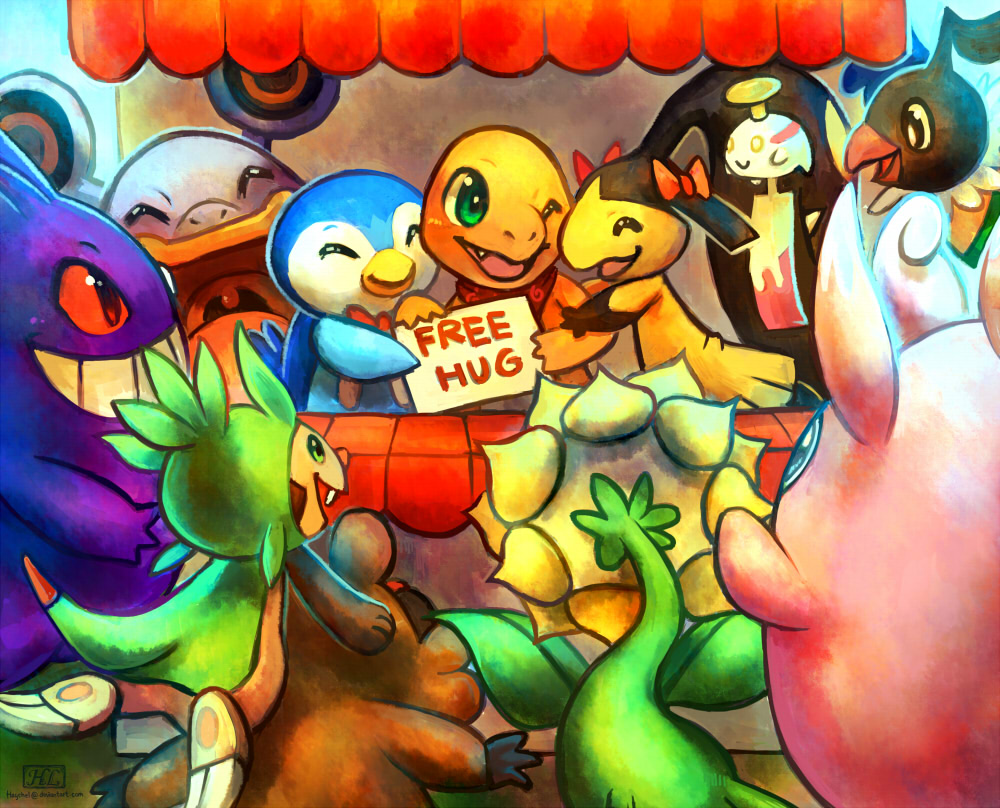 Legendary Pokemon Background wallpaper wallpaper hd background 1000x808