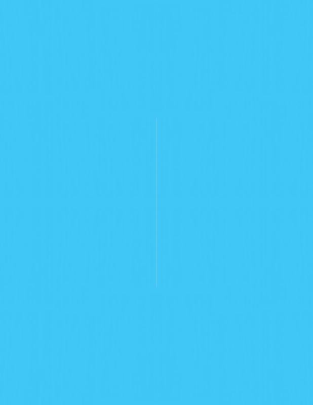 Solid Coral Color Wallpaper Light blue solid blue bayou 618x800