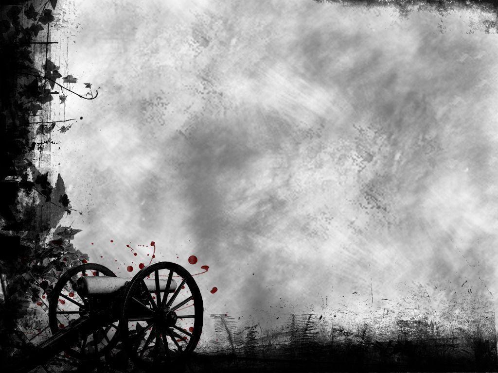 Civil War Backgrounds 1024x768