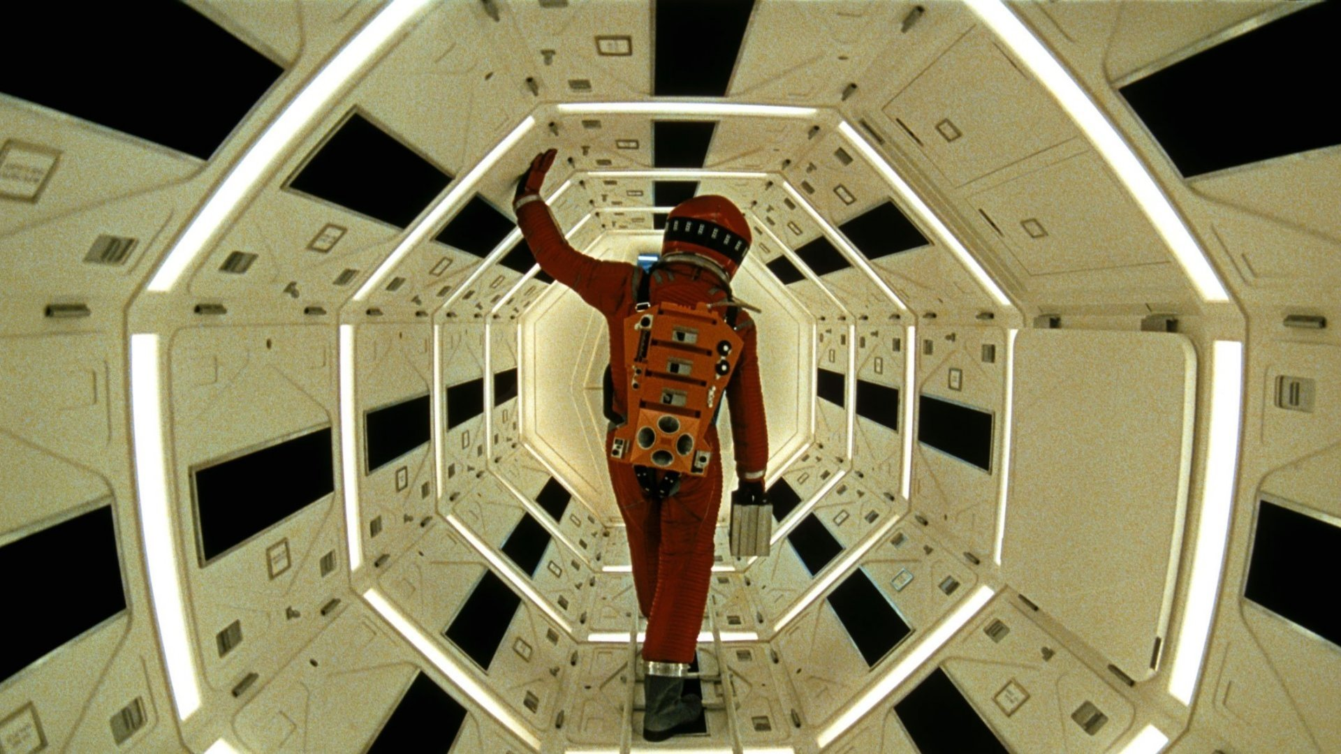 Free Download 2001 A Space Odyssey Wallpapers And Background
