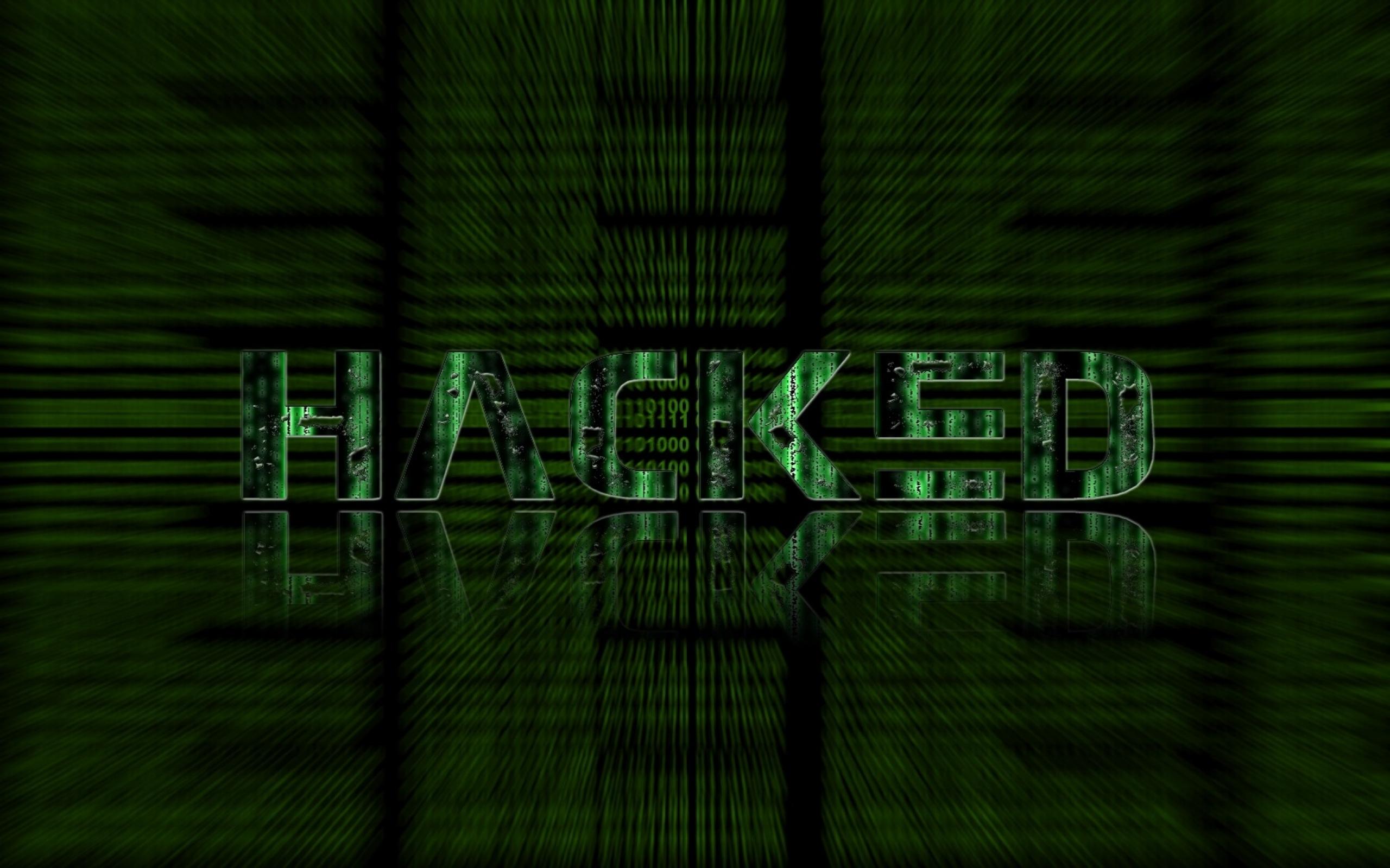 Wallpapers Download 2560x1600 hacking hackers 3d 1680x1050 wallpaper 2560x1600