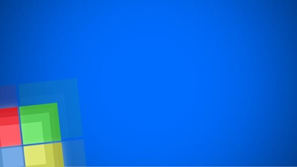 Windows 7 windows 7 1600x900 wallpaper Windows Wallpapers 600x337