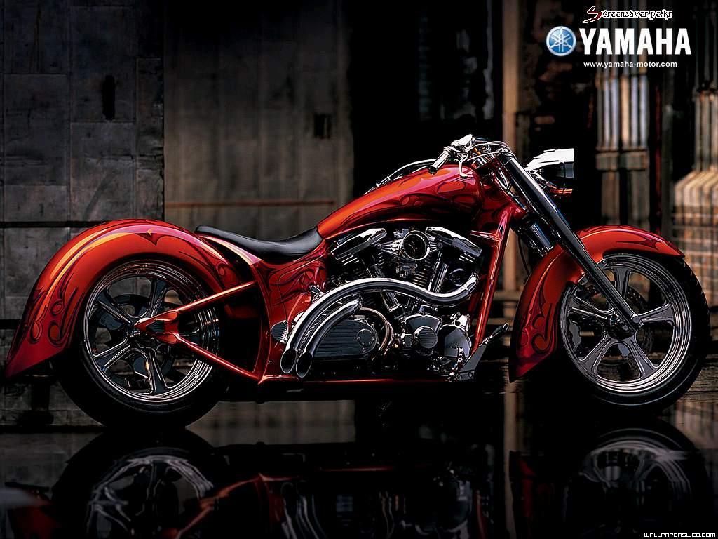 MotoGP Wallpaper Yamaha Wallpaper 1024x768
