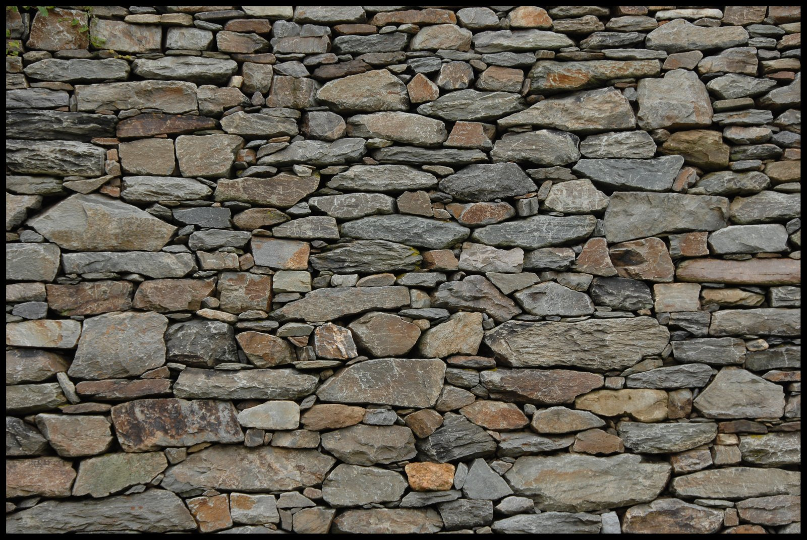 Exterior Wall Mural Wallpaper Stone Wall Wallpapersafari