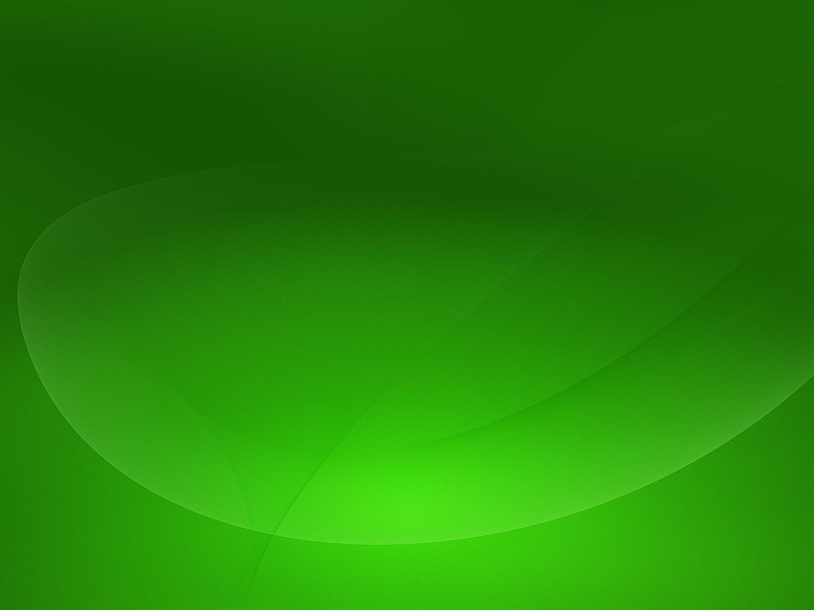 Plain Green Backgrounds Plain Green Wallpaper 1600x1200