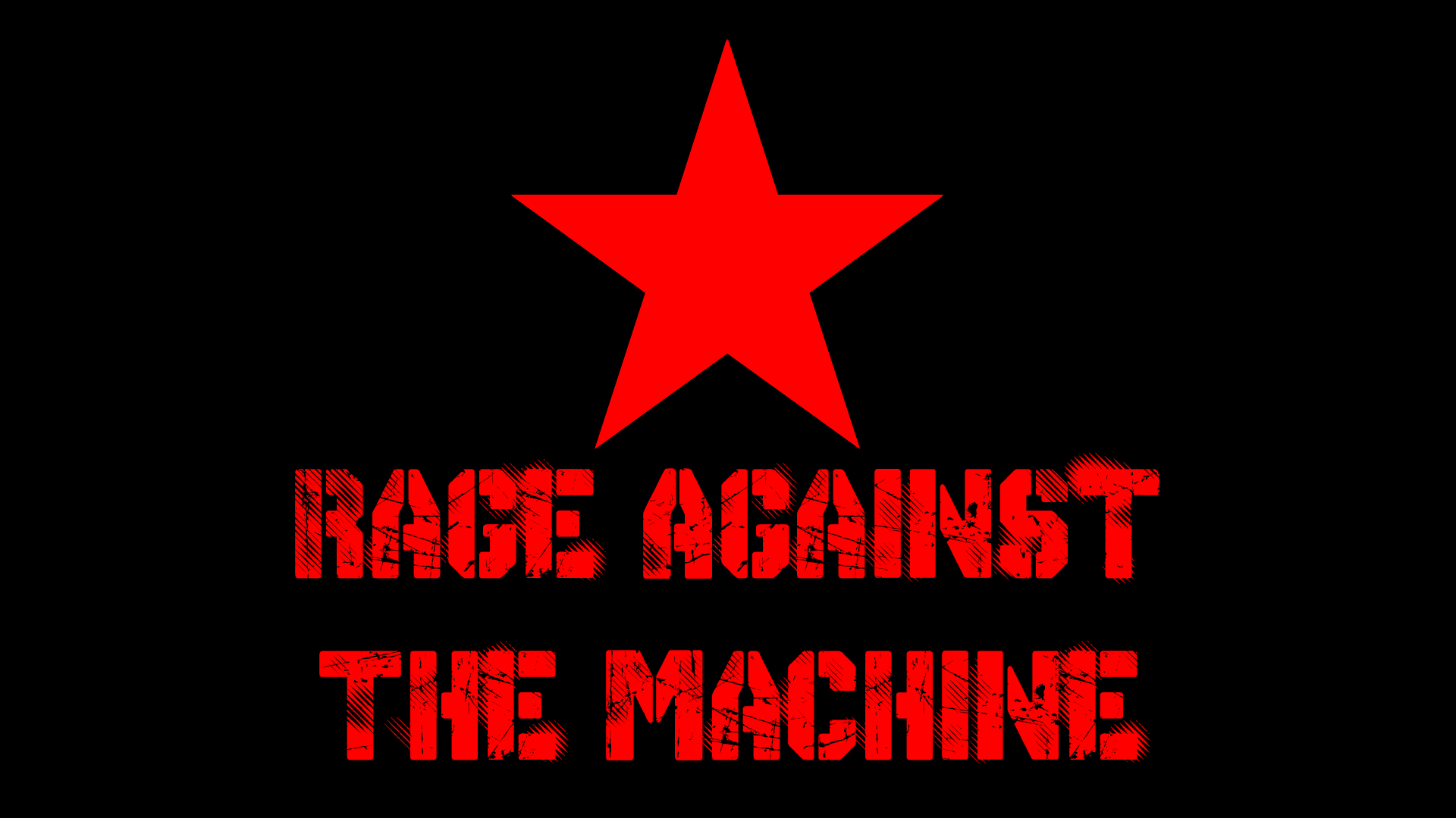 99 Rage Against The Machine Wallpapers On Wallpapersafari