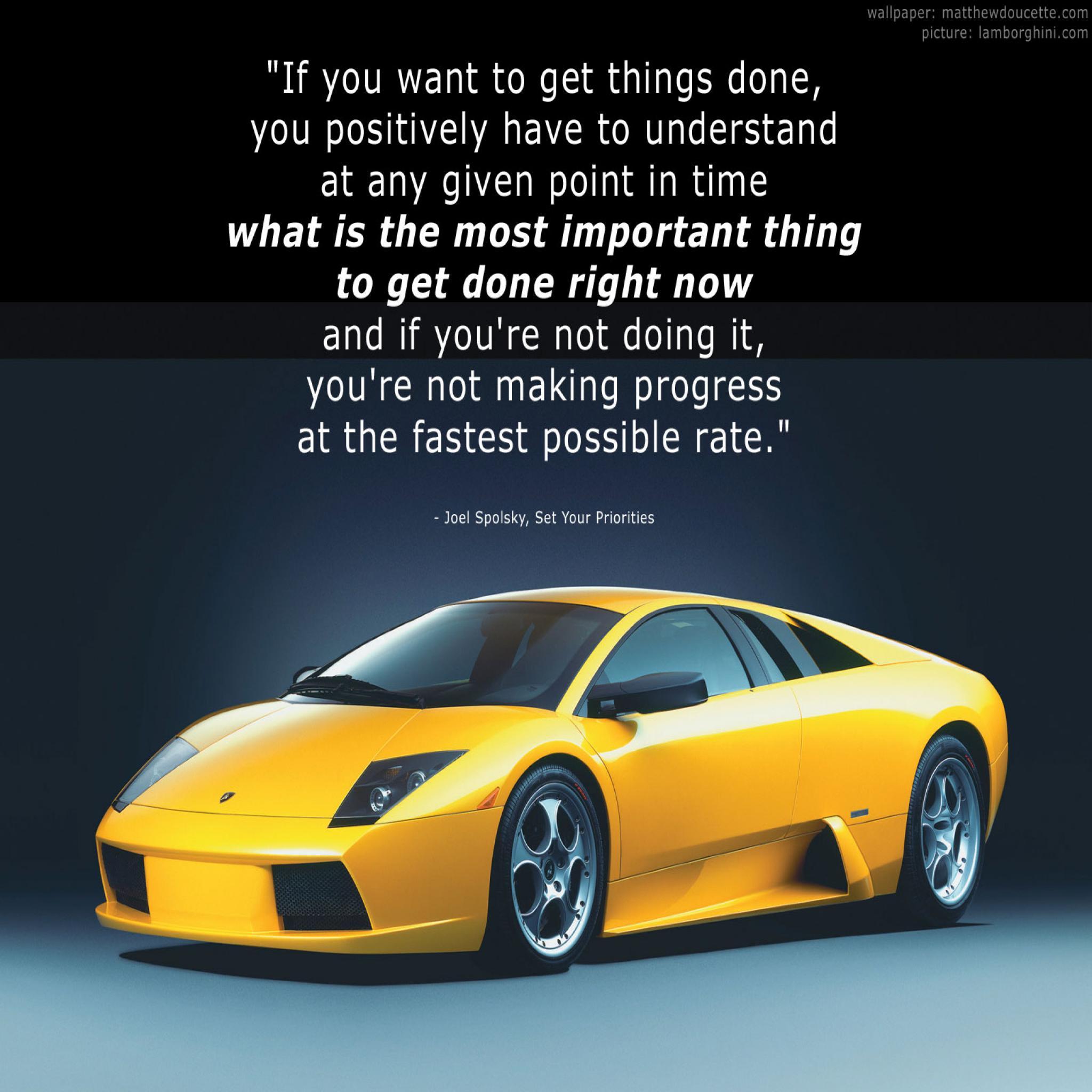 desktop wallpapersDaily Quotes Inspirational desktop wallpapers 2048x2048