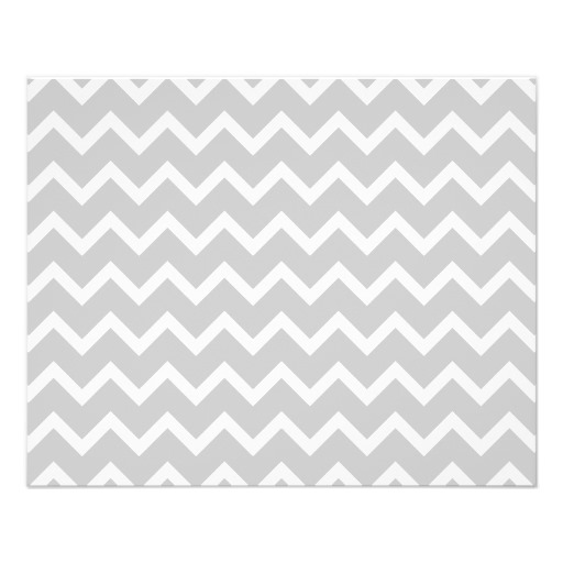 Gray And White Chevron Background Grey and white zigzag stripes 512x512