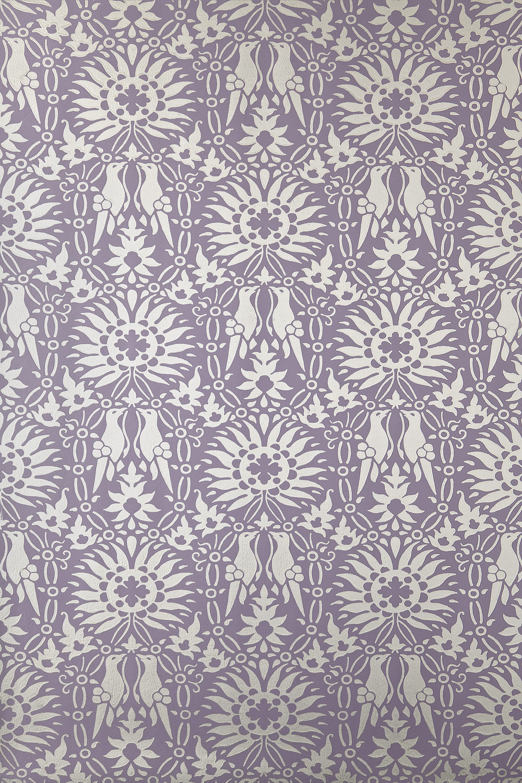 Renaissance BP 2809   Wallpaper Patterns   Farrow Ball 1000x1500