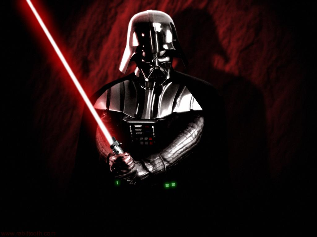 Free Download Darth Vader Wallpapers 1024x768 For Your