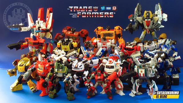 blogspotcom201301transformers classics group shots 2html 640x359