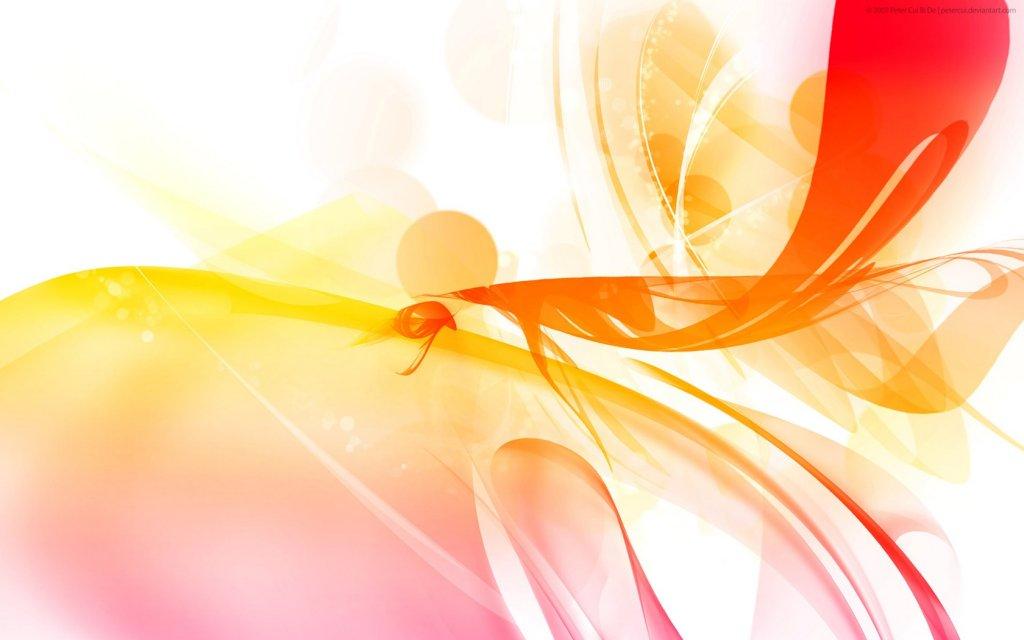 ouvre une nouvelle rubrique Wallpapers Abstrait et Cosmique 1024x640