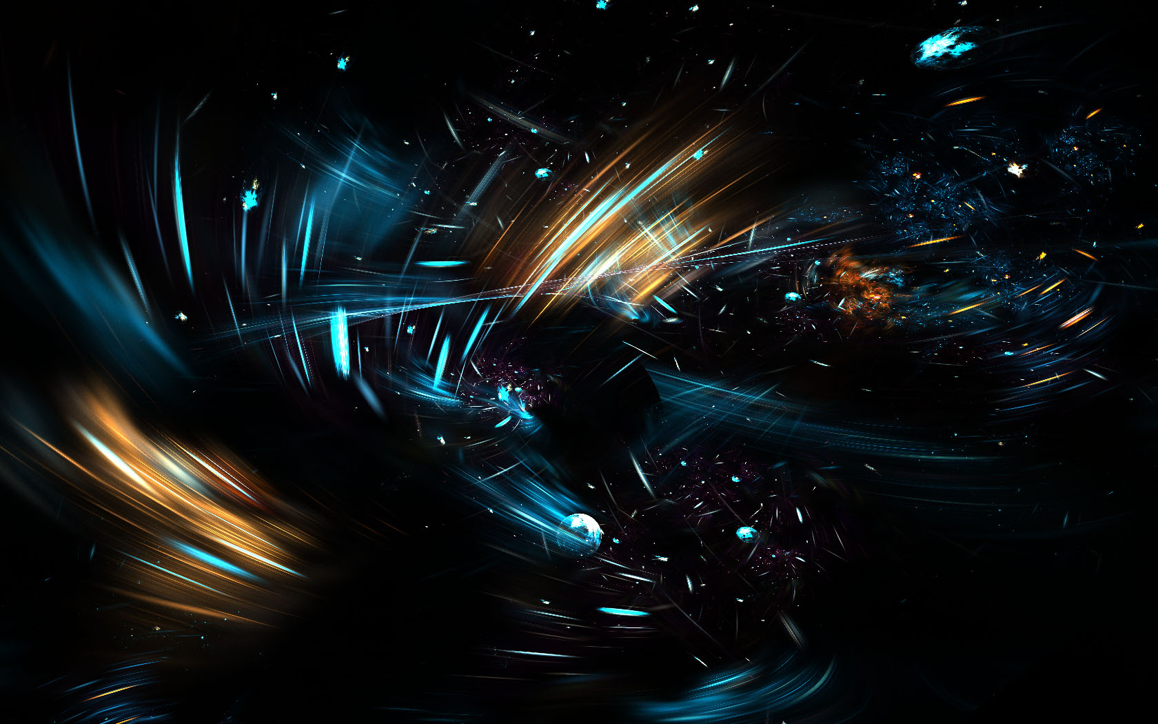 Pics photos hd wallpapers epic desktop s - Epic Space Wallpapers Hd 1680x1050 Iwallhd Wallpaper Hd