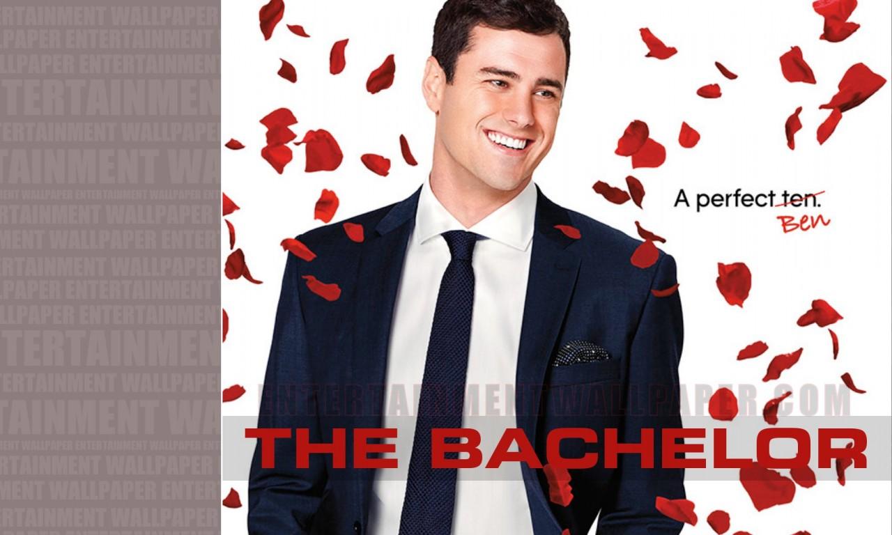98 The Bachelor Wallpapers On Wallpapersafari