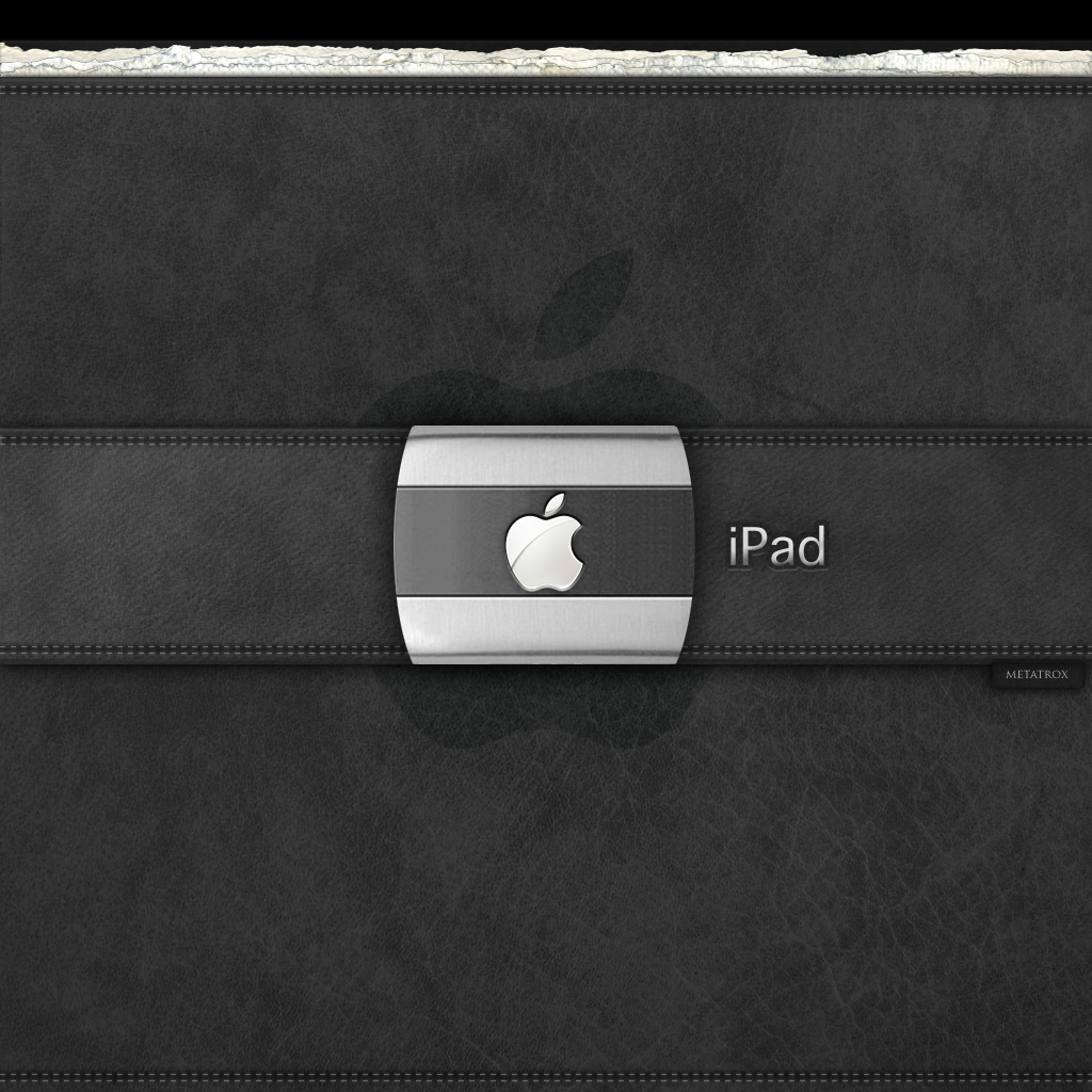 Top new iPad 3 hd wallpapers you should have surfpk Tech news 1024x1024