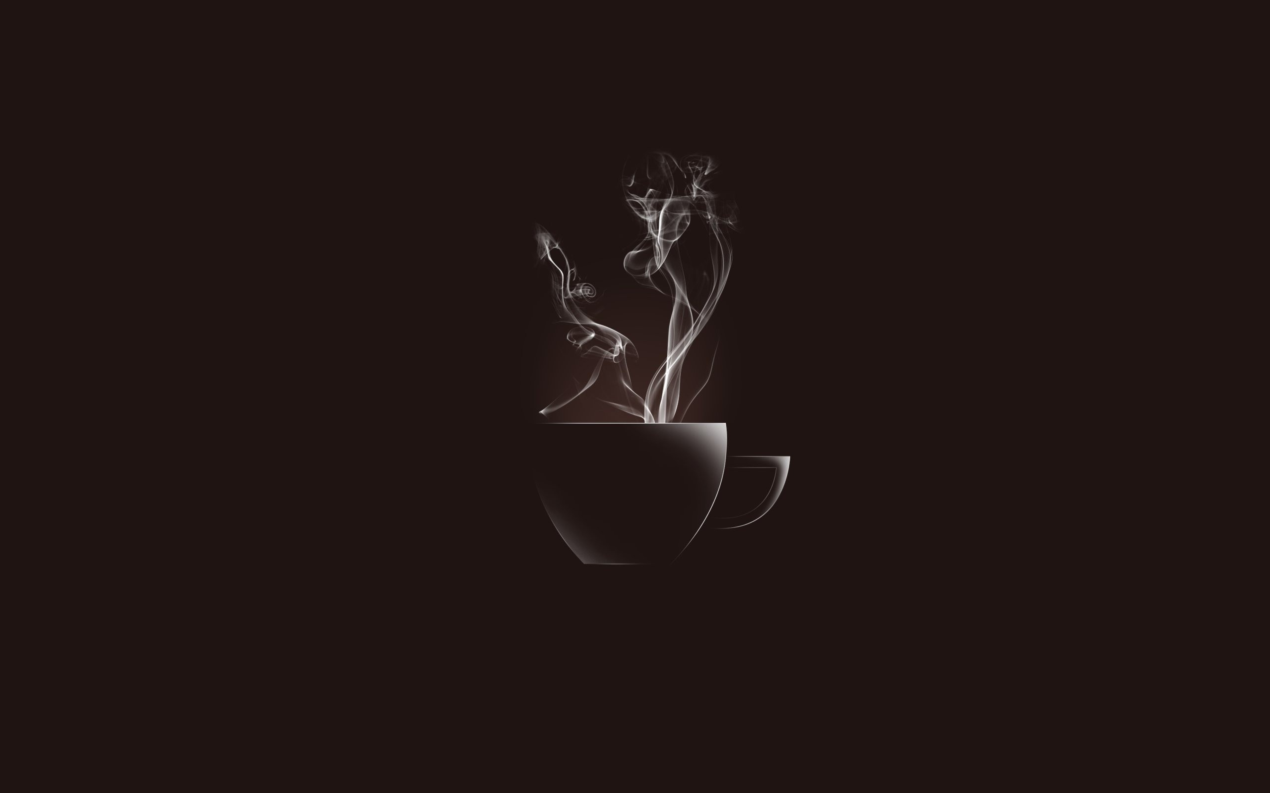 Cup of coffee wallpapers Cup of coffee stock photos 2560x1600