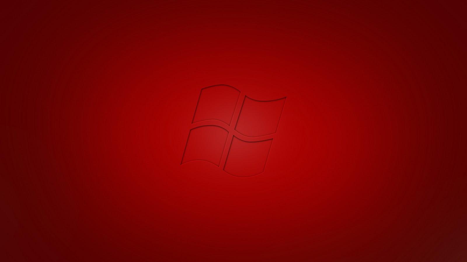 HD WALLPAPER Windows 8 HD Wallpaper 1080p 1600x900