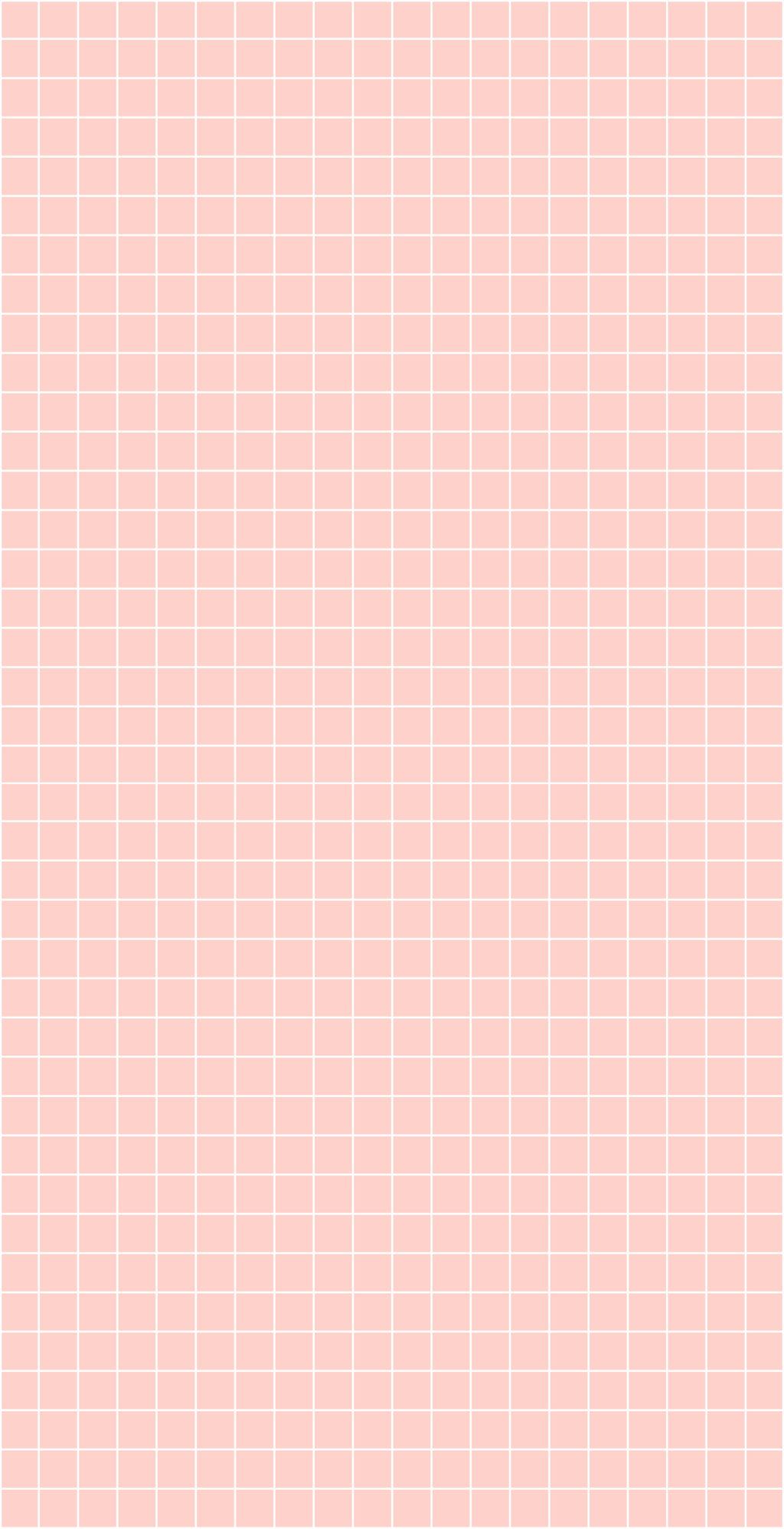 grid background   red by pon ponn 1024x1997