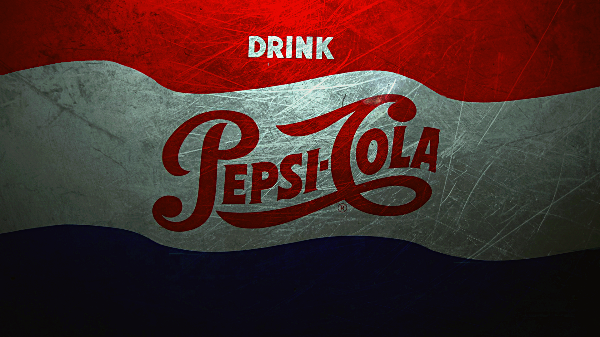 Products   Pepsi cola Wallpaper 1920x1080