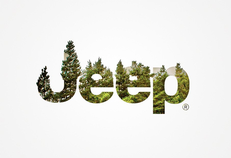Jeep Seat Covers >> Jeep Logo Wallpaper - WallpaperSafari