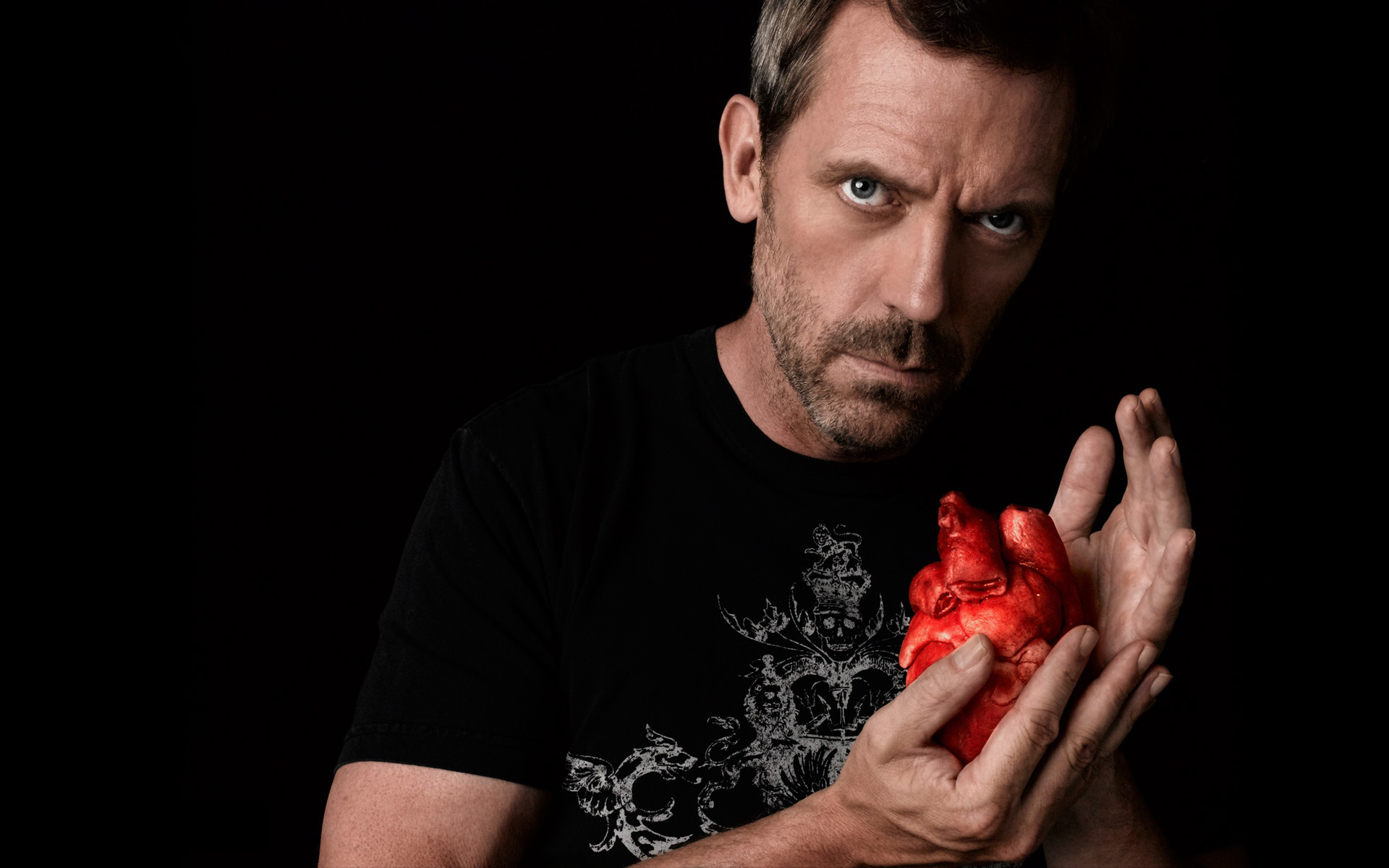 House Md Wallpapers Hd wallpaper   107996 1920x1200