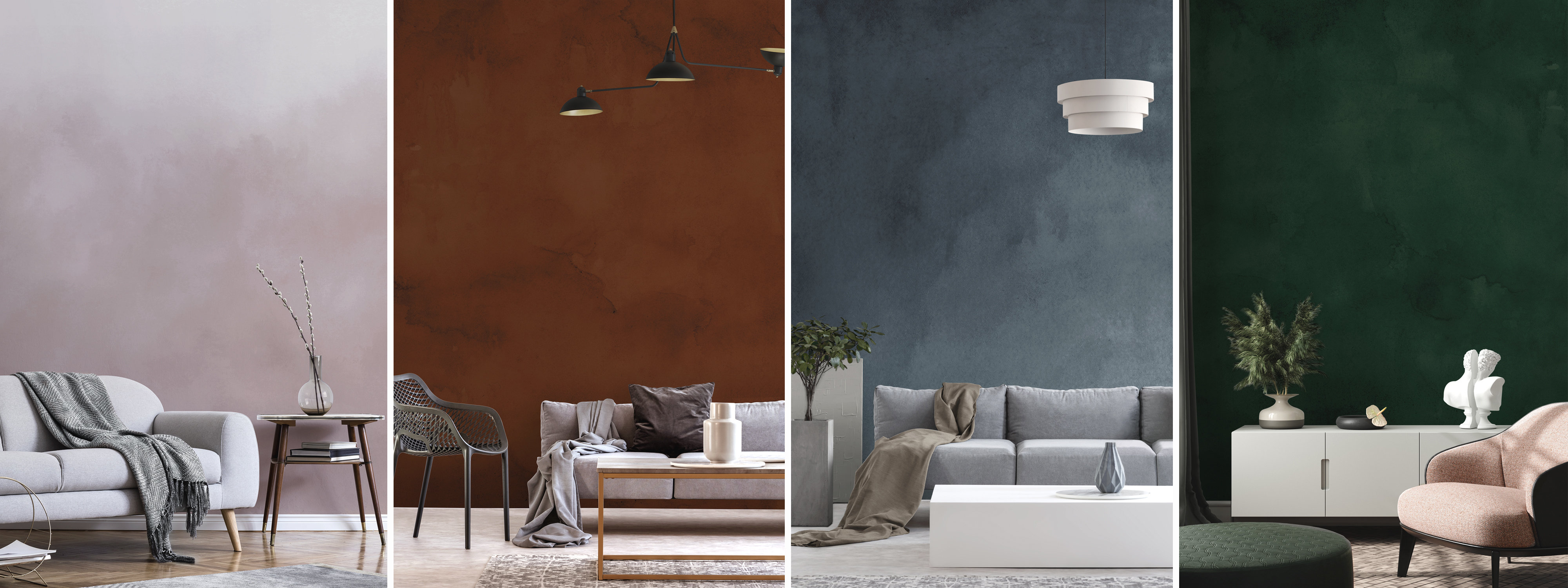 Wall Murals Photo Wallpapers and Canvas Prints Photowall 4000x1500