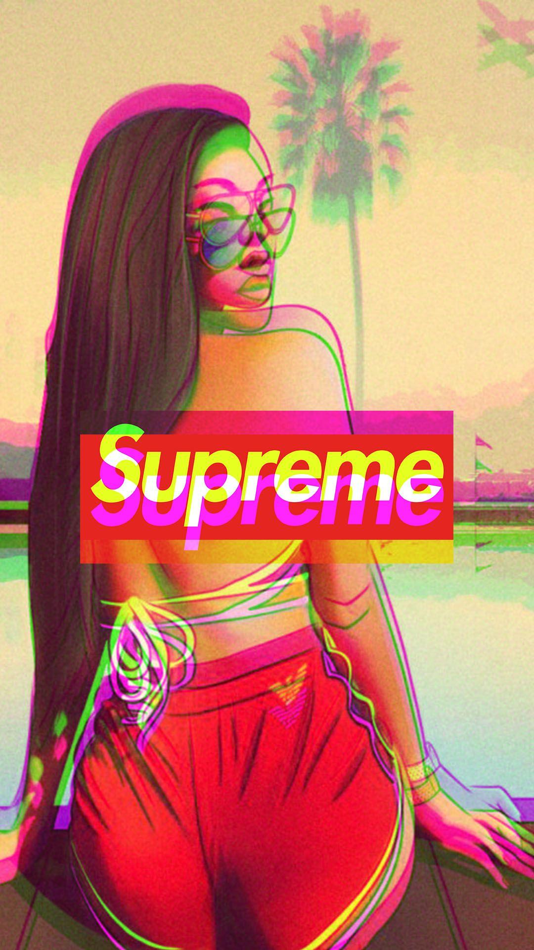Free download Supreme Wallpaper Nike Wallpaper Screen ...