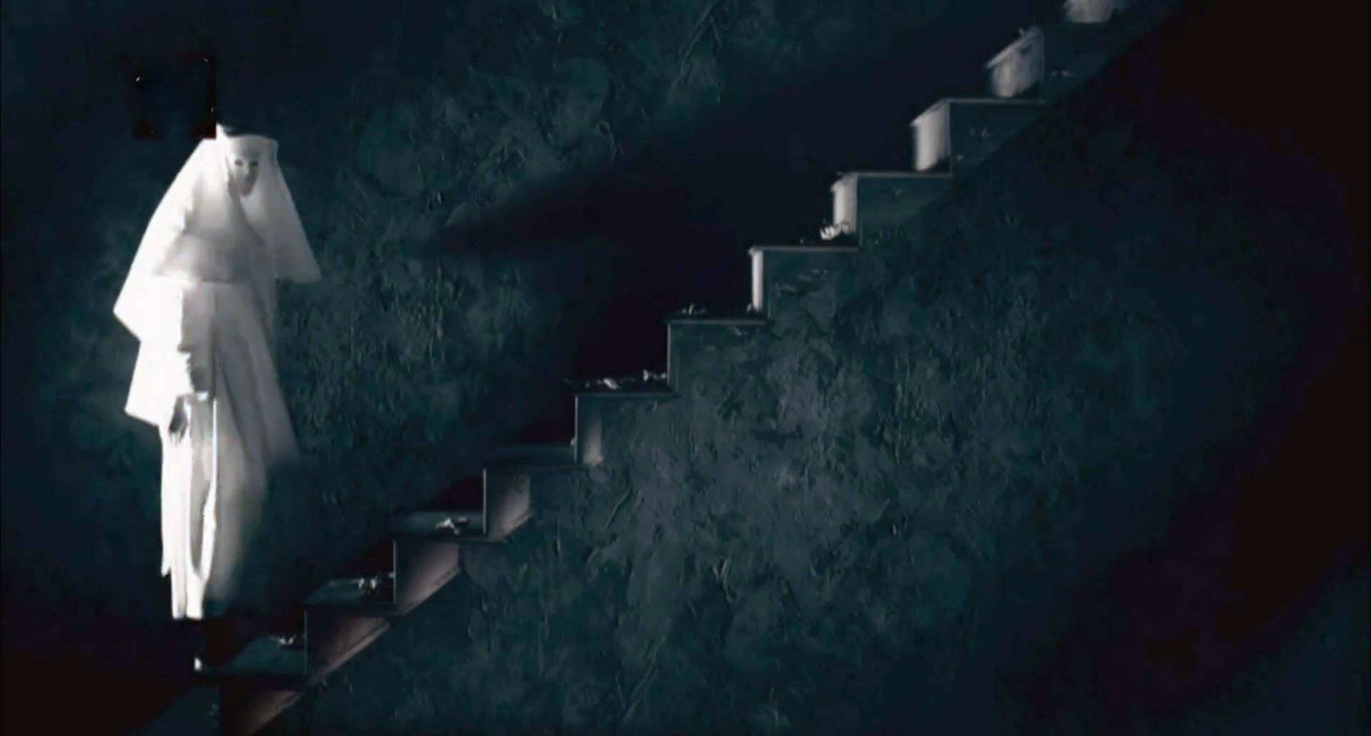 Free Download American Horror Story Saison 2 Asylum Jolly Slasher