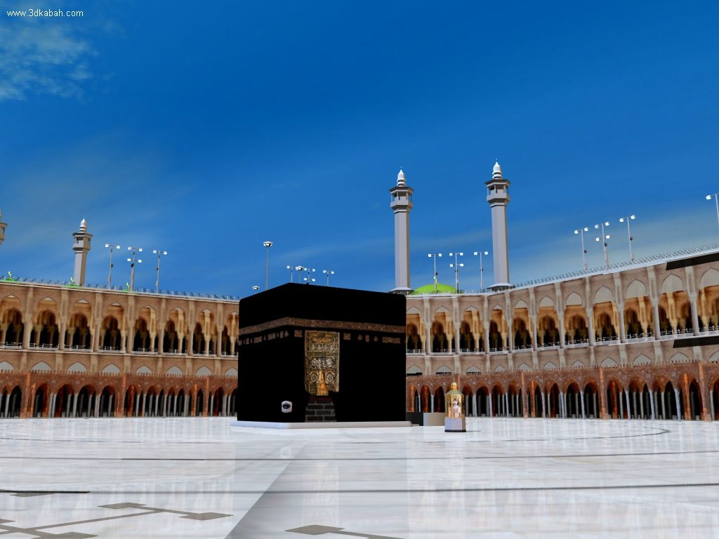 Wallpaper iphone kabah - Kaba Islamic Wallpapers Hd Islamic Wallpapers Hd Islamic Wallpapers