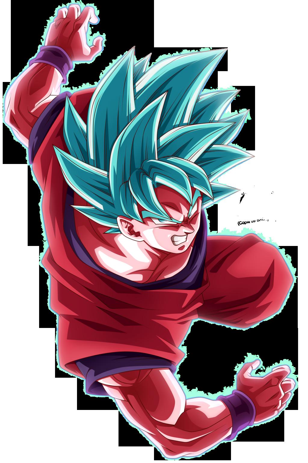 Best 37 Kaioken Wallpaper on HipWallpaper Goku Kaioken 1024x1536